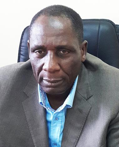 Ambassador-Sani-Lawal-MOHAMMED-mni