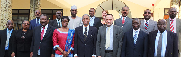 Judicial-Exchange-Programme-for-Judges-of-the-African-Court-on-Human-and-Peoples'Rights---5-to-7-March-2014-–-Arusha
