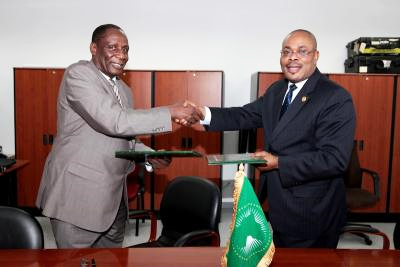 Signing-of-MoU-with-AUC---26-03-14